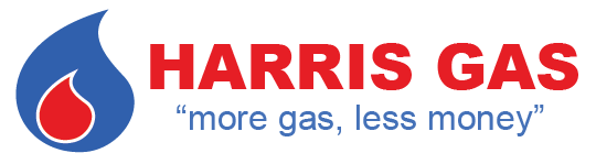 Harris Gas
